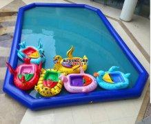 贝斯特全球最奢华222游泳池,002